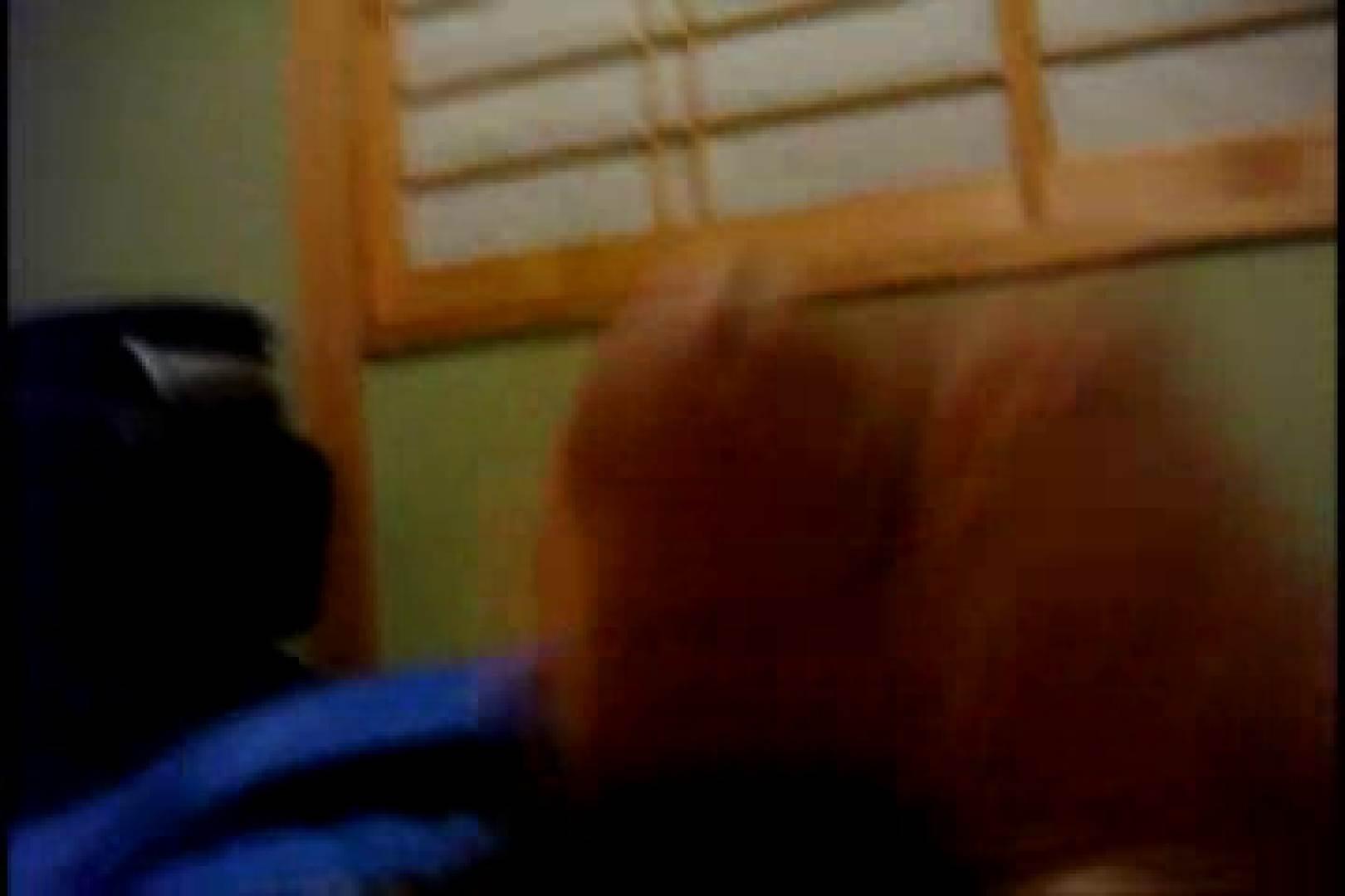 オナ好きノンケテニス部員の自画撮り投稿vol.02 射精 GAY無修正エロ動画 76枚 23