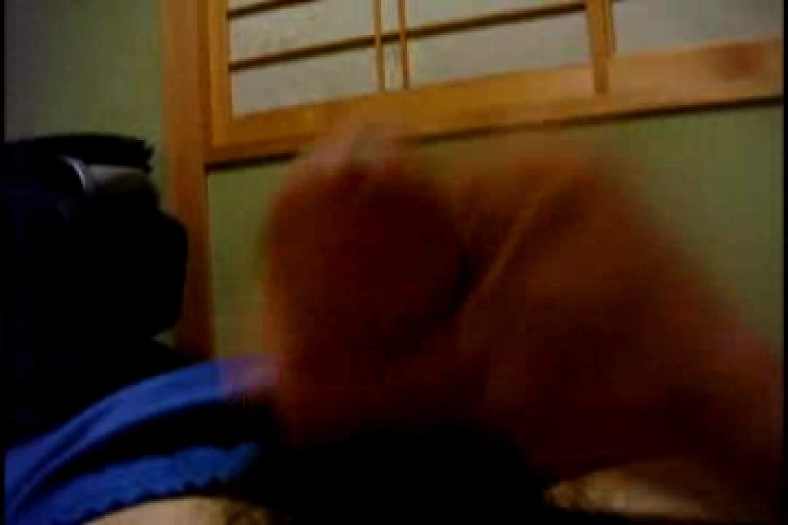オナ好きノンケテニス部員の自画撮り投稿vol.02 射精 GAY無修正エロ動画 76枚 24