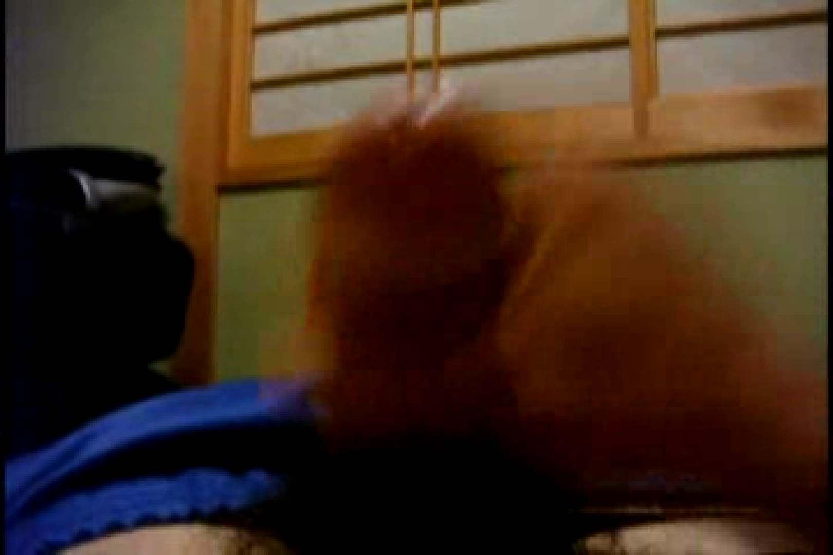 オナ好きノンケテニス部員の自画撮り投稿vol.02 射精 GAY無修正エロ動画 76枚 29