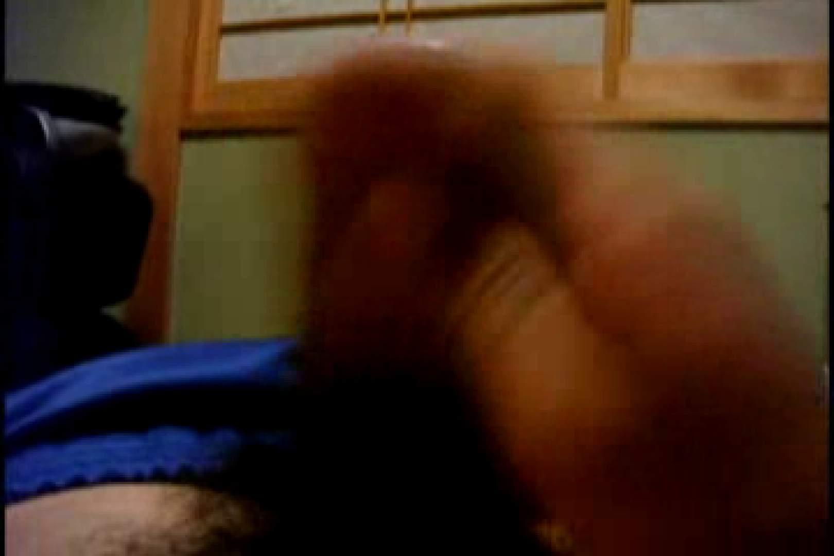 オナ好きノンケテニス部員の自画撮り投稿vol.02 射精 GAY無修正エロ動画 76枚 33
