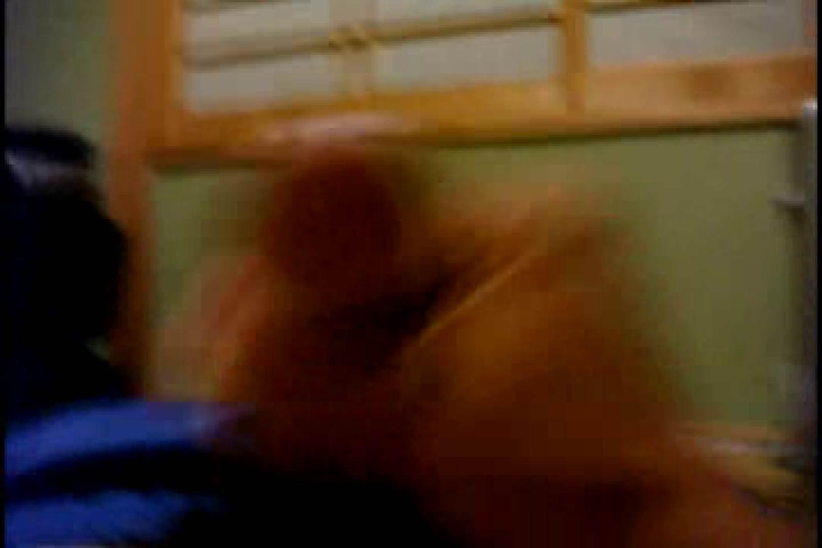 オナ好きノンケテニス部員の自画撮り投稿vol.02 射精 GAY無修正エロ動画 76枚 35