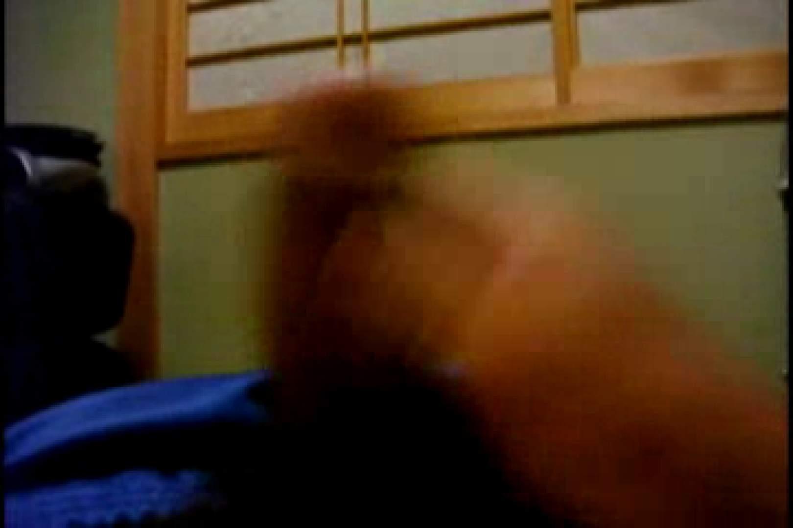 オナ好きノンケテニス部員の自画撮り投稿vol.02 射精 GAY無修正エロ動画 76枚 38