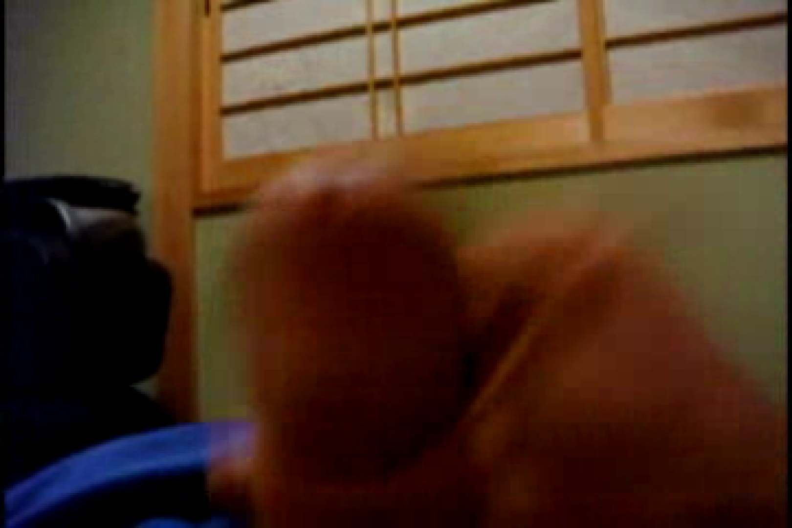 オナ好きノンケテニス部員の自画撮り投稿vol.02 射精 GAY無修正エロ動画 76枚 43
