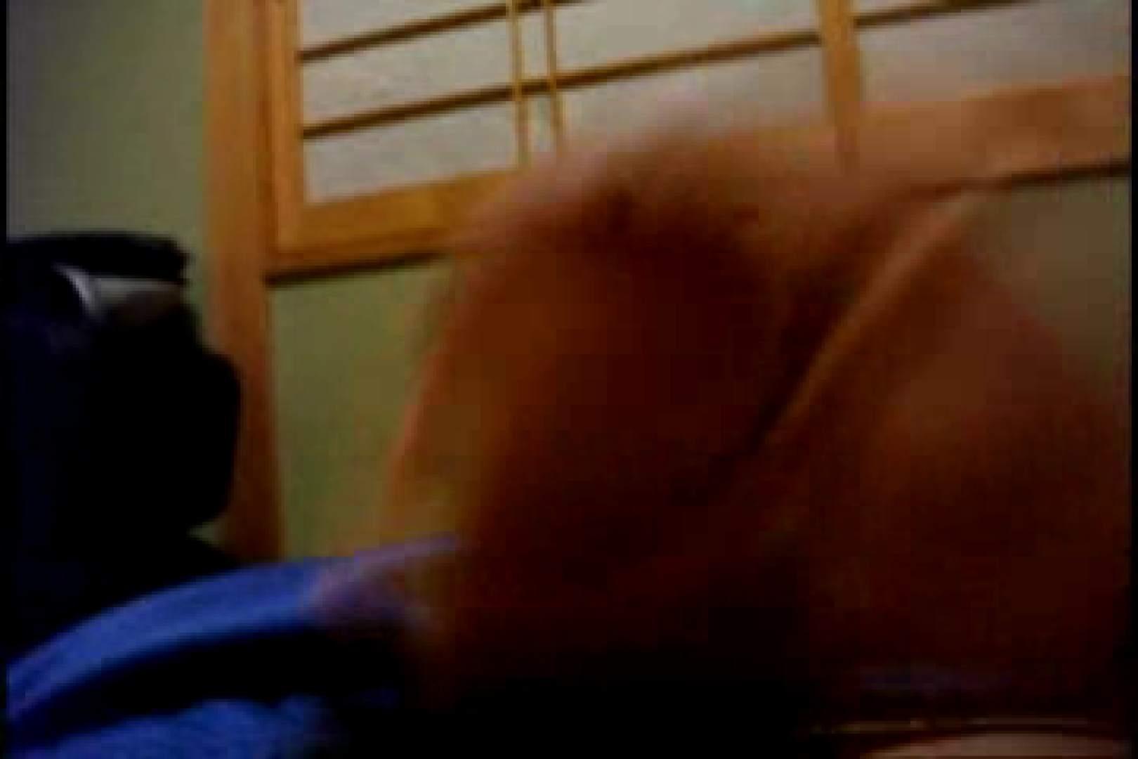 オナ好きノンケテニス部員の自画撮り投稿vol.02 射精 GAY無修正エロ動画 76枚 47