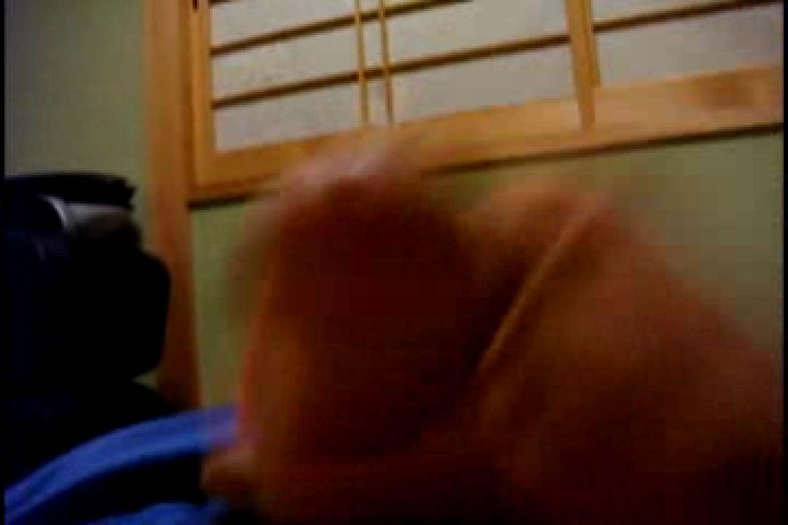 オナ好きノンケテニス部員の自画撮り投稿vol.02 射精 GAY無修正エロ動画 76枚 48