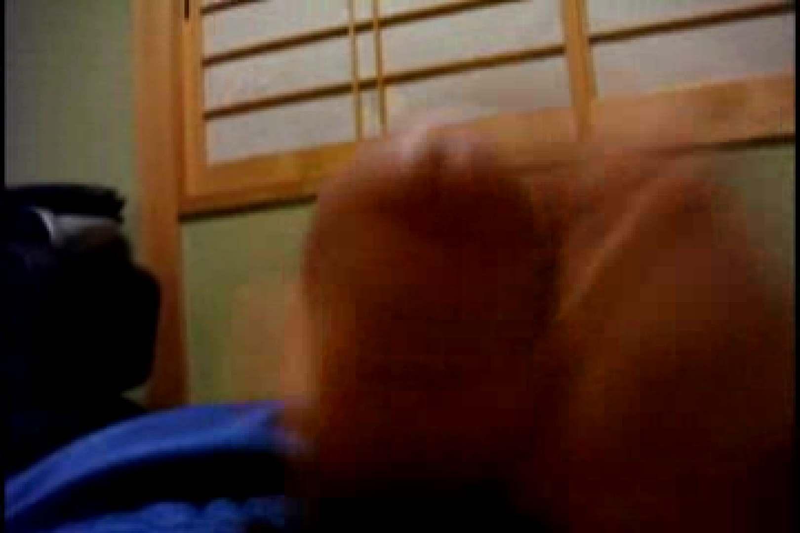 オナ好きノンケテニス部員の自画撮り投稿vol.02 射精 GAY無修正エロ動画 76枚 58