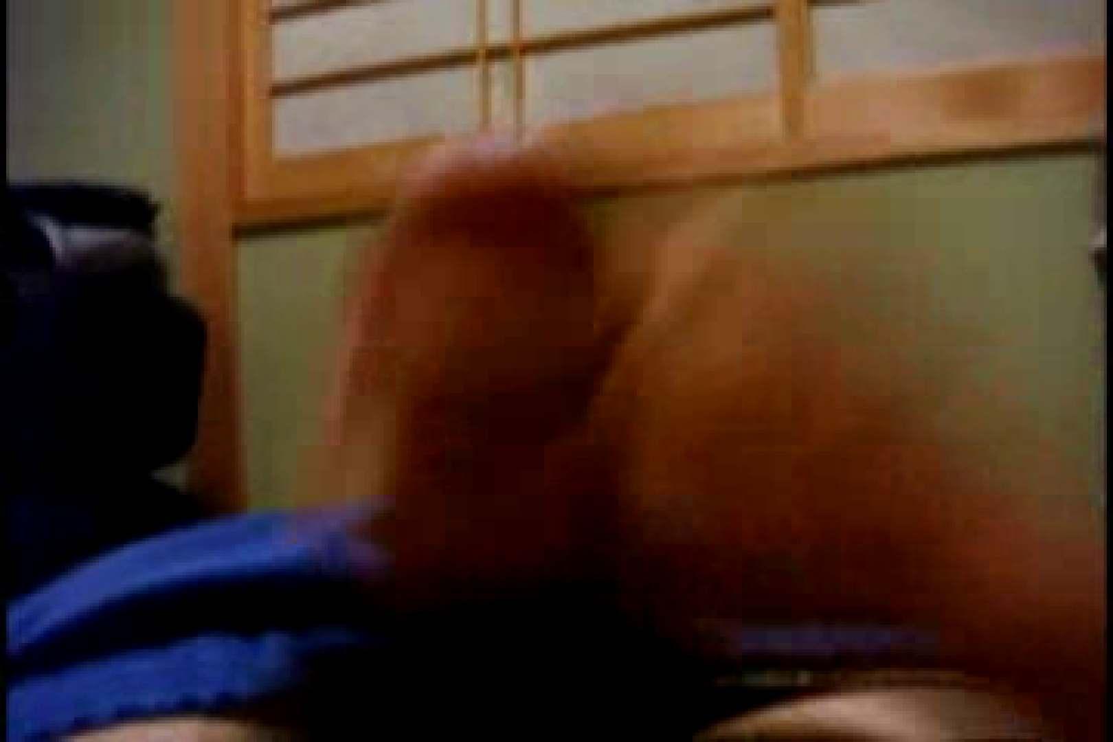 オナ好きノンケテニス部員の自画撮り投稿vol.02 射精 GAY無修正エロ動画 76枚 62