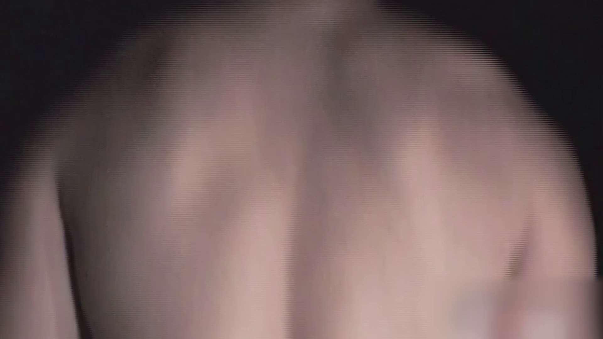 珍肉も筋肉の内!!vol.5 大学生 ゲイ無修正ビデオ画像 114枚 110