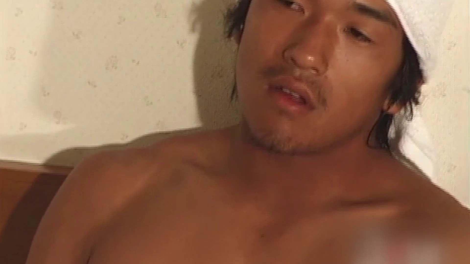 珍肉も筋肉の内!!vol.6 男 ゲイ無料無修正画像 61枚 30