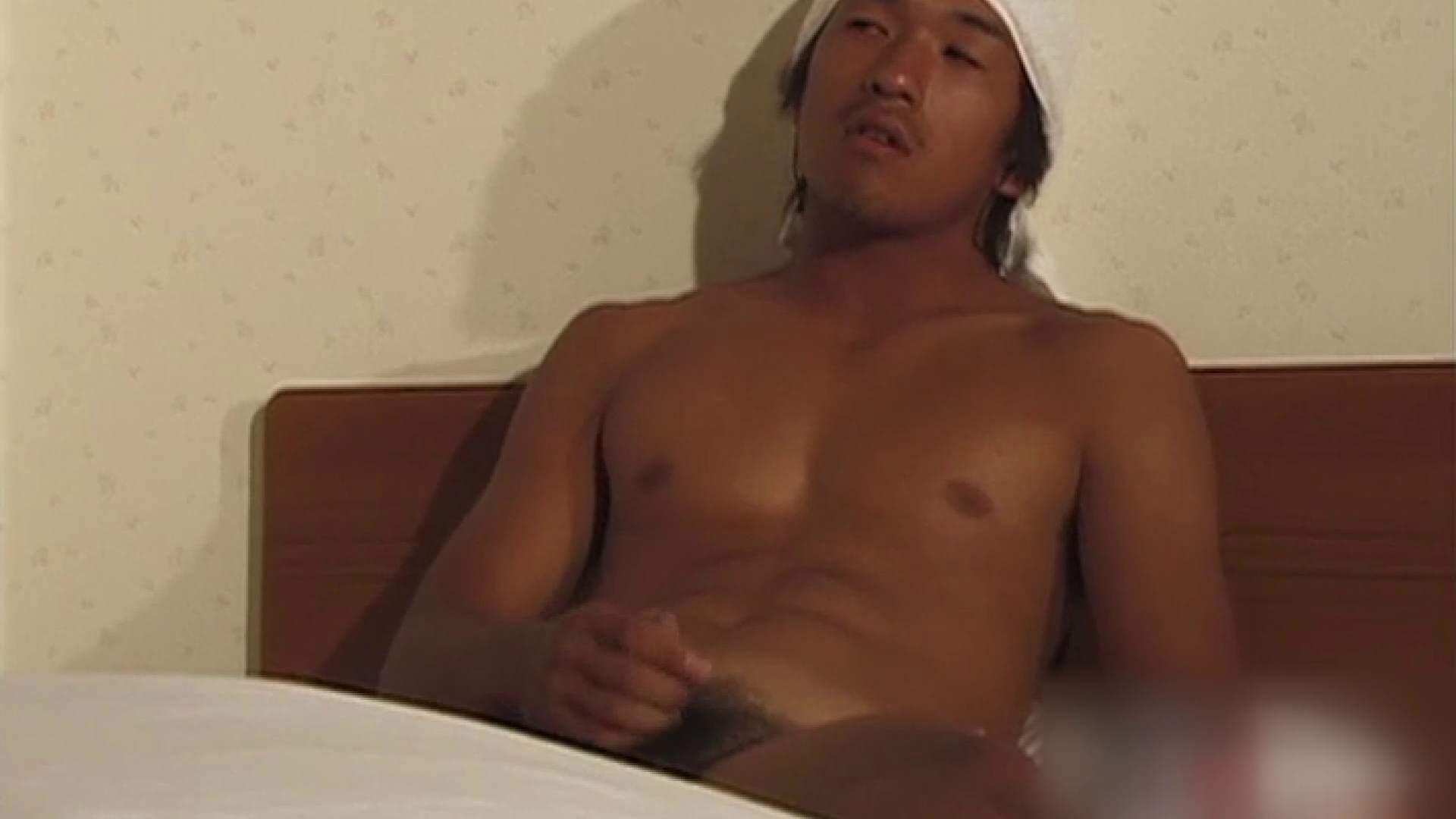 珍肉も筋肉の内!!vol.6 男 ゲイ無料無修正画像 61枚 31