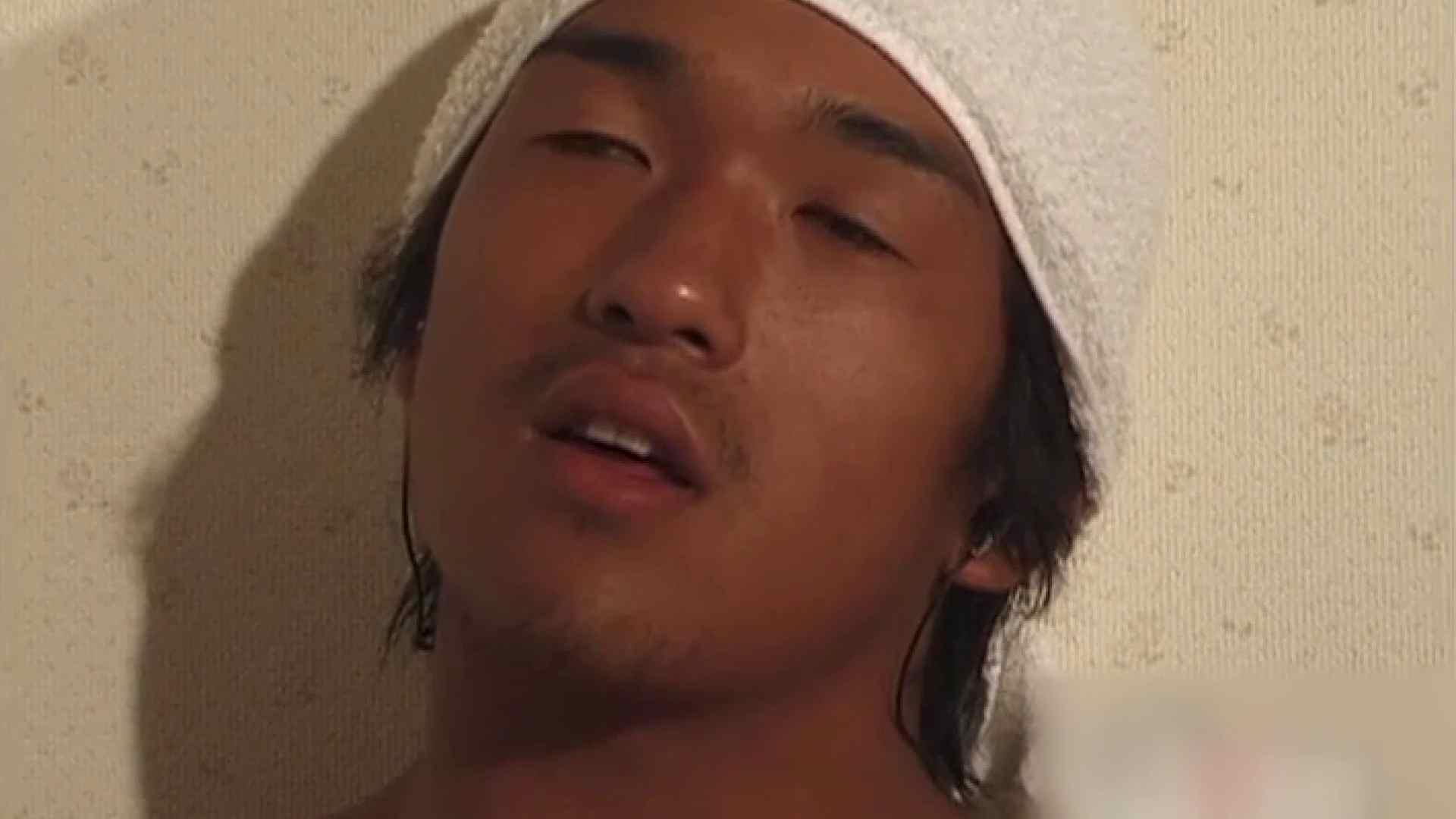 珍肉も筋肉の内!!vol.6 男 ゲイ無料無修正画像 61枚 33