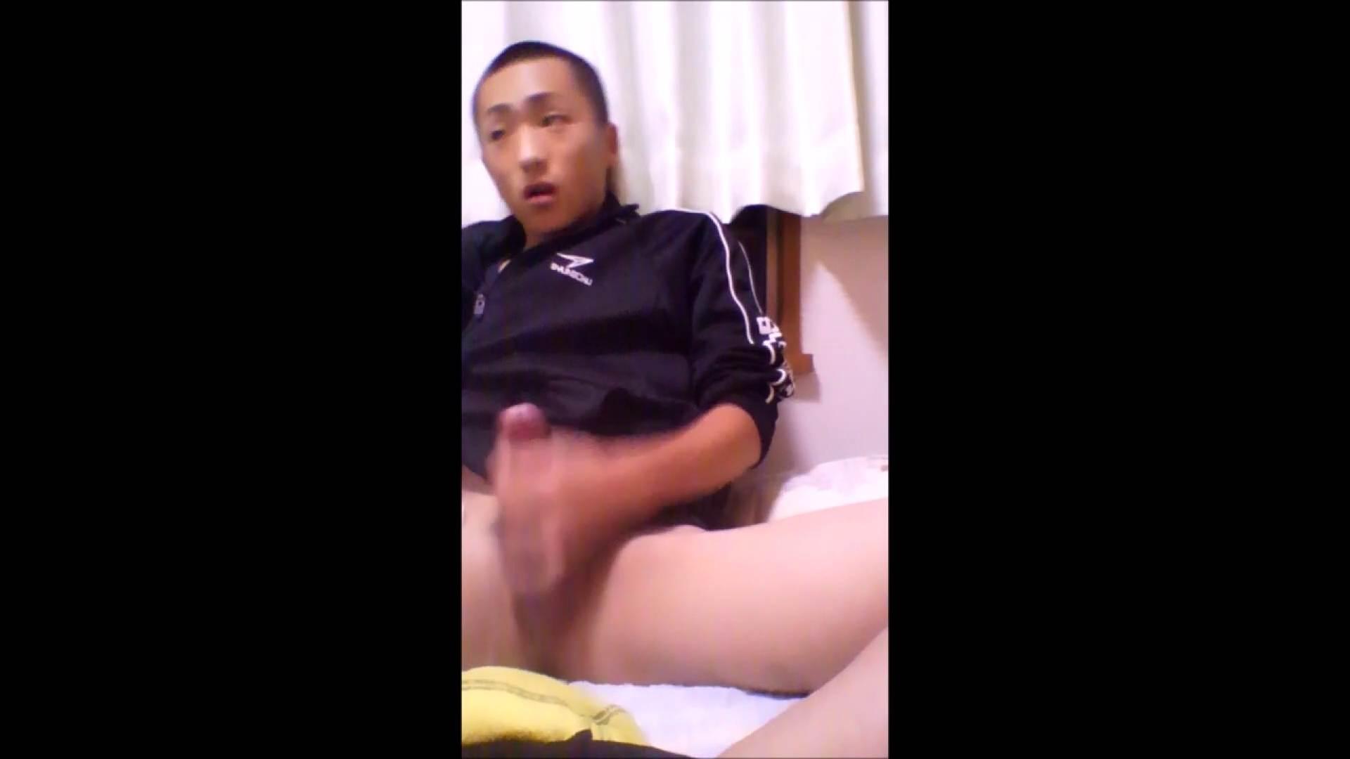 大人の男を夢見るBOYS Vol.45