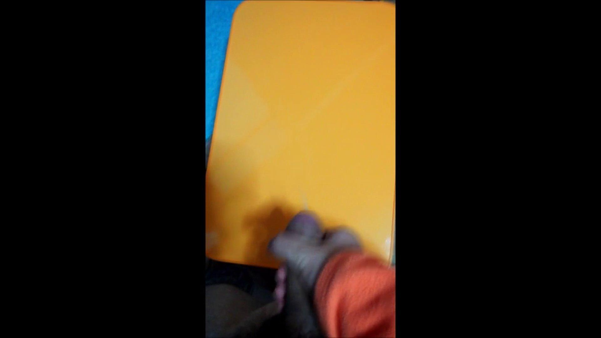大人の男を夢見るBOYS Vol.02 オナニー アダルトビデオ画像キャプチャ 88枚 17