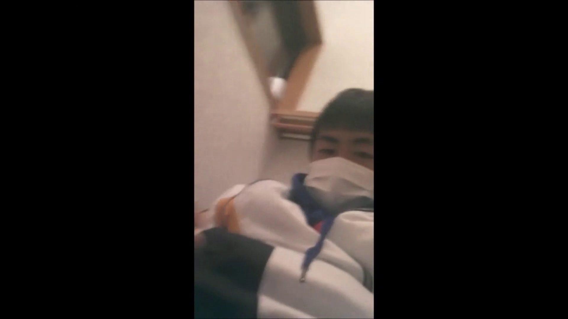 大人の男を夢見るBOYS Vol.49 手コキ AV動画 86枚 66
