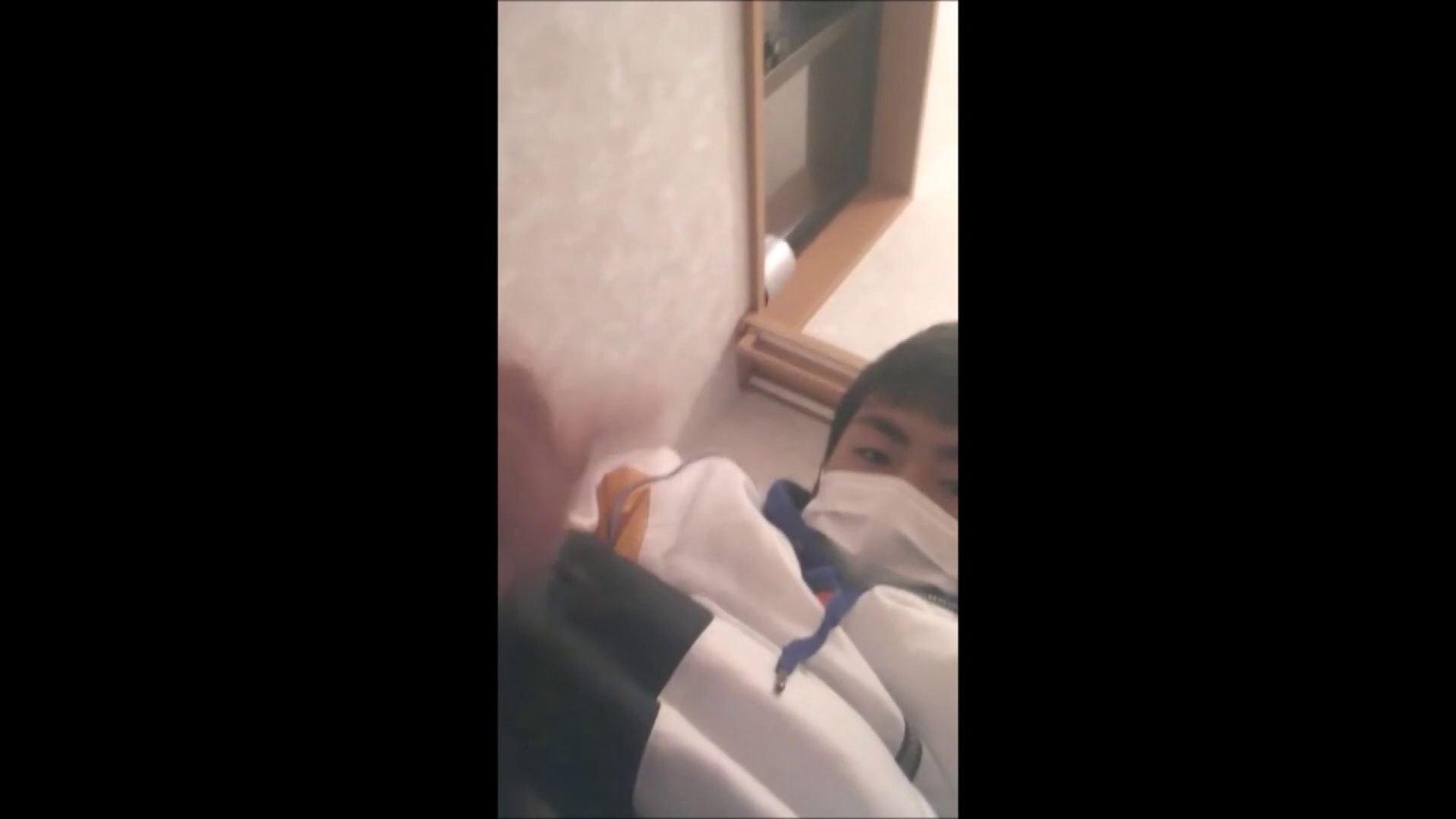 大人の男を夢見るBOYS Vol.49 手コキ AV動画 86枚 73