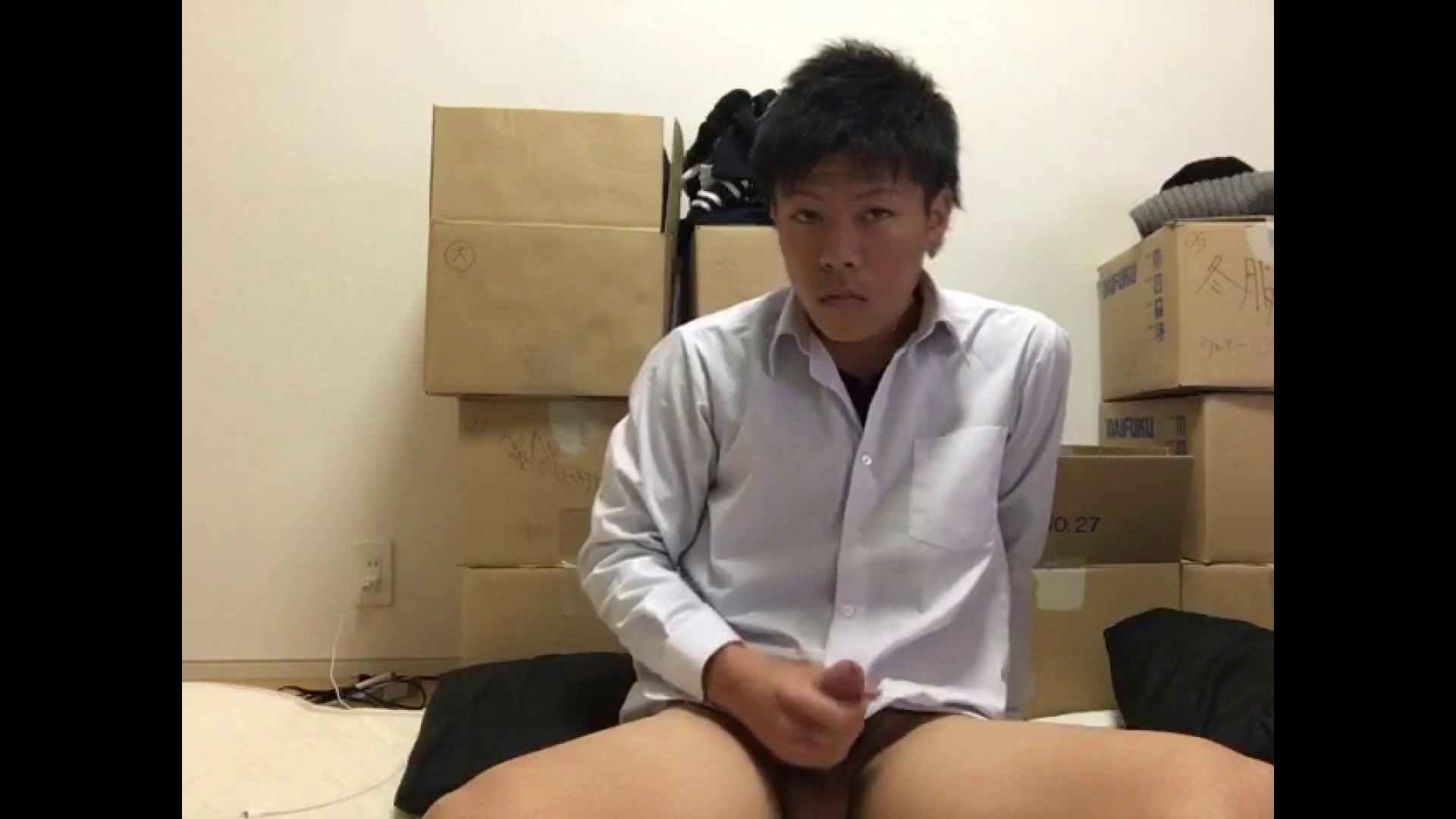 個人撮影 自慰の極意 Vol.1 個人撮影 ゲイエロ動画 101枚 3