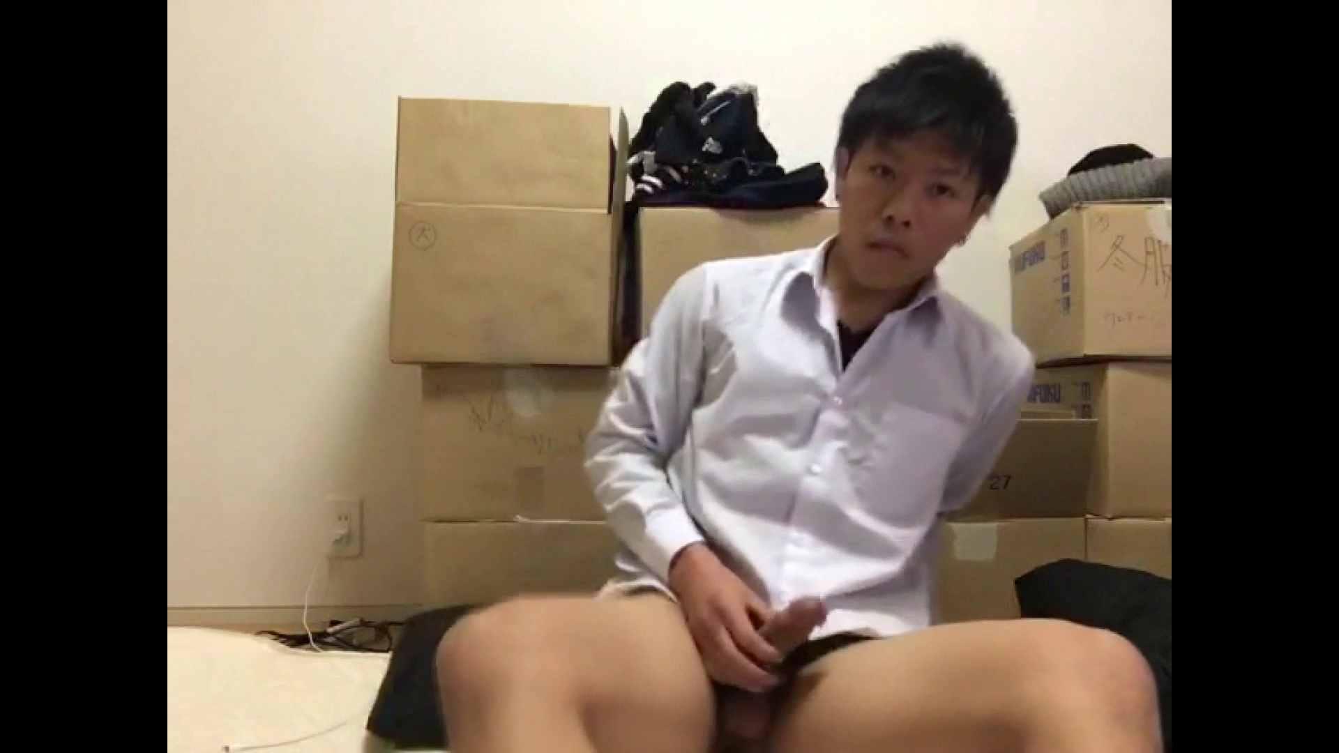 個人撮影 自慰の極意 Vol.1 個人撮影 ゲイエロ動画 101枚 7