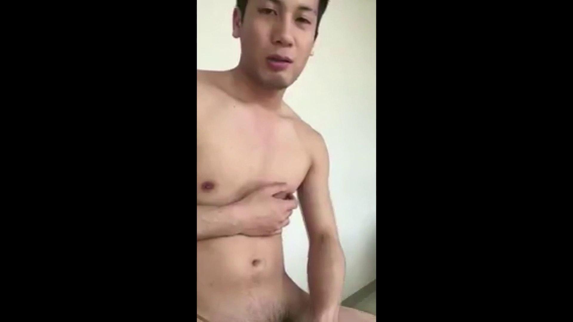 個人撮影 自慰の極意 Vol.5 個人撮影 ゲイエロ動画 115枚 50