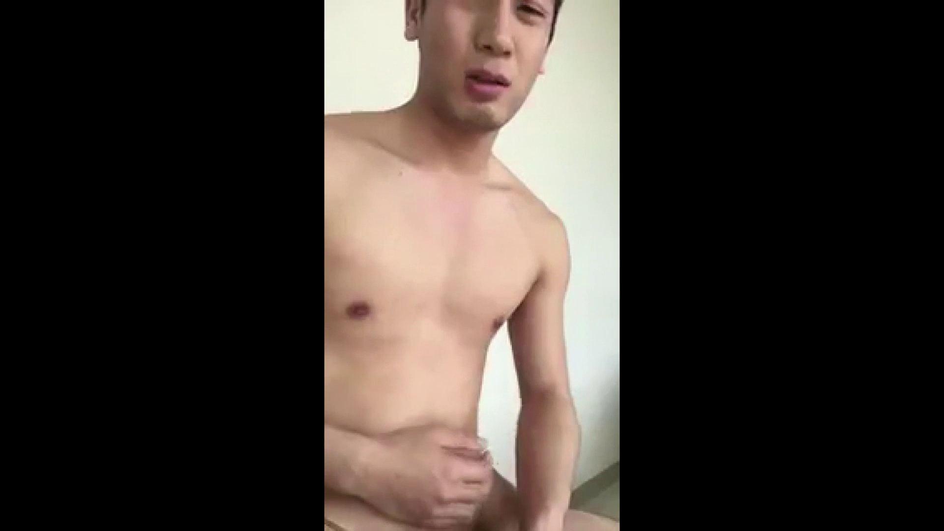 個人撮影 自慰の極意 Vol.5 個人撮影 ゲイエロ動画 115枚 53