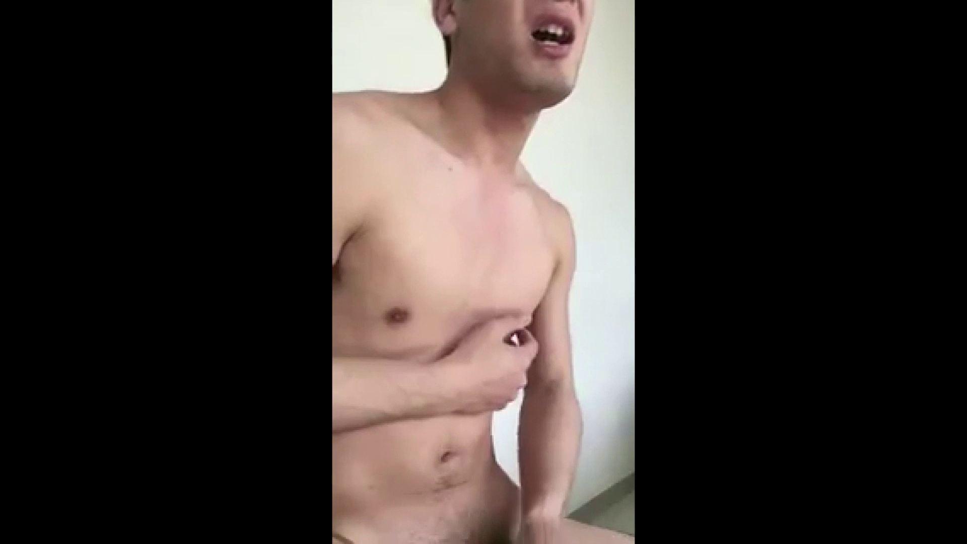 個人撮影 自慰の極意 Vol.5 個人撮影 ゲイエロ動画 115枚 89