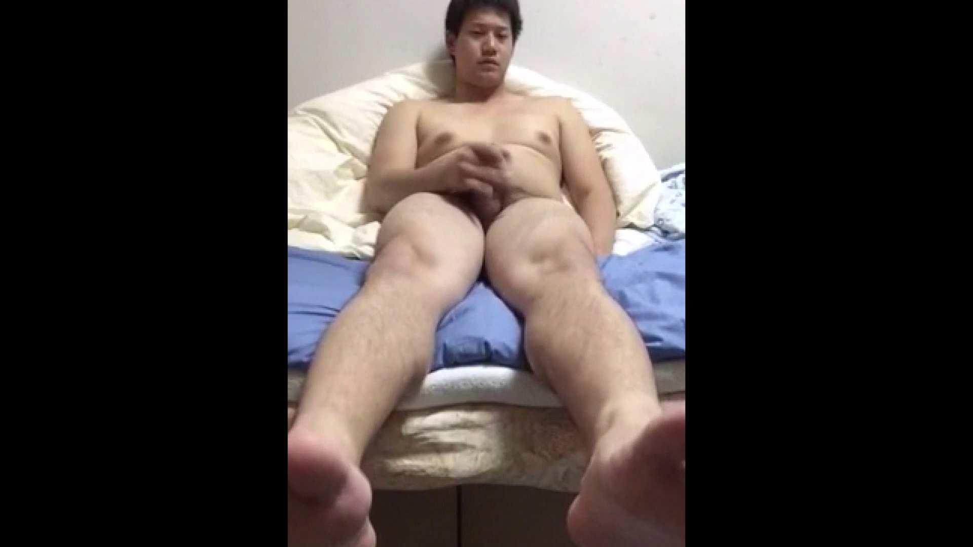 個人撮影 自慰の極意 Vol.18 個人撮影 ゲイエロ動画 84枚 9