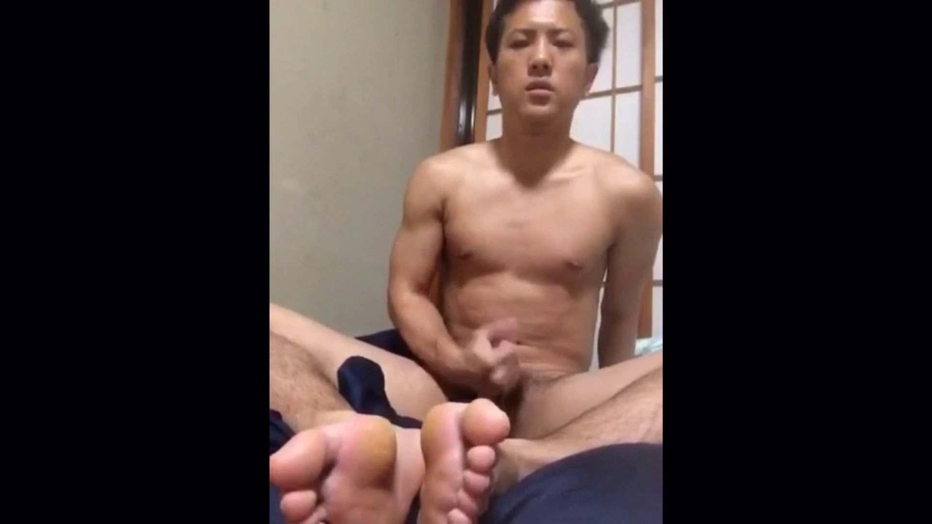 個人撮影 自慰の極意 Vol.25 手コキ AV動画 91枚 41