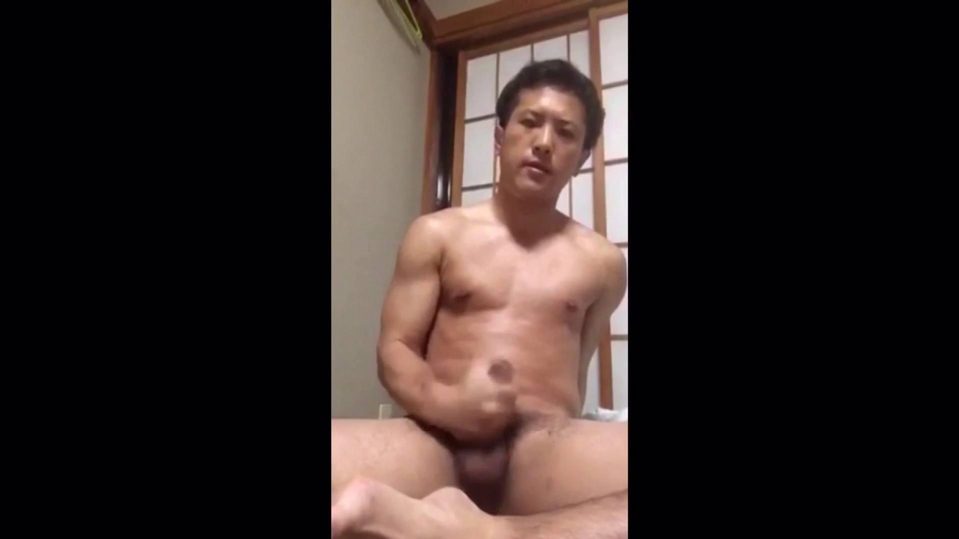 個人撮影 自慰の極意 Vol.25 手コキ AV動画 91枚 66