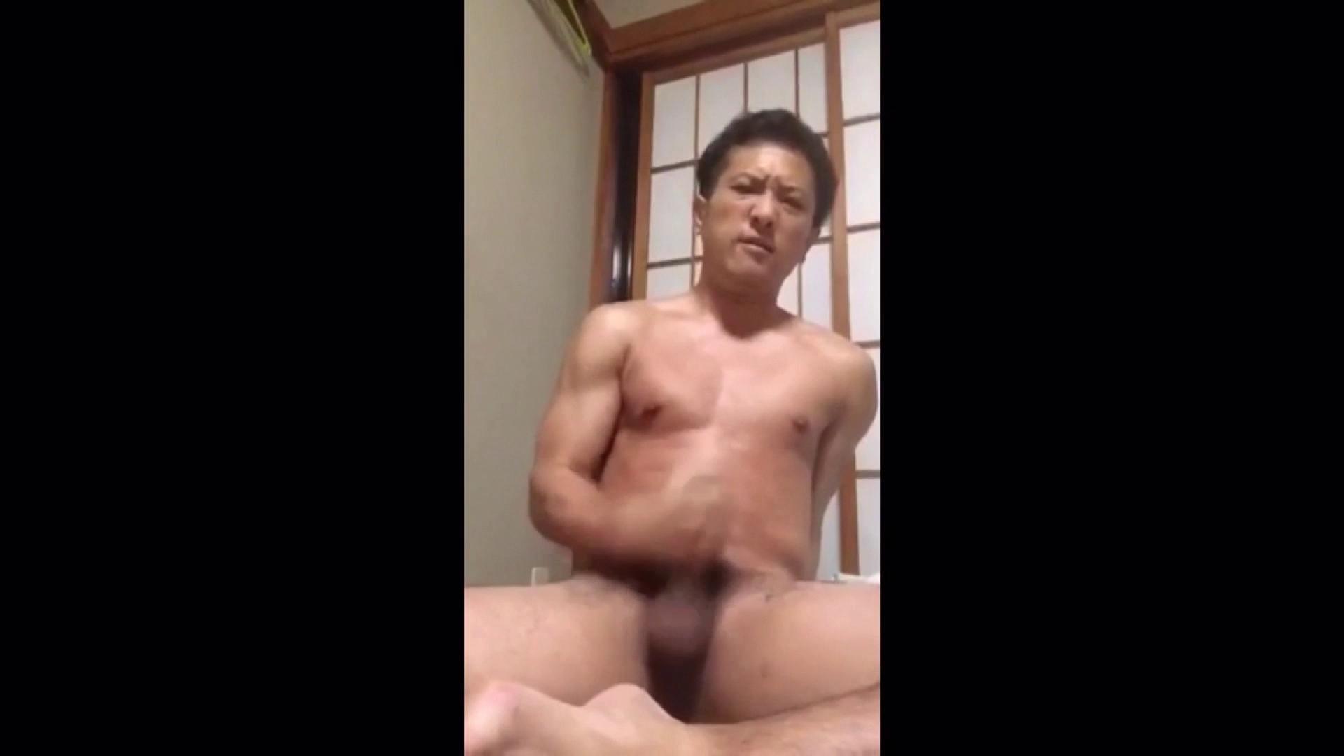 個人撮影 自慰の極意 Vol.25 手コキ AV動画 91枚 71