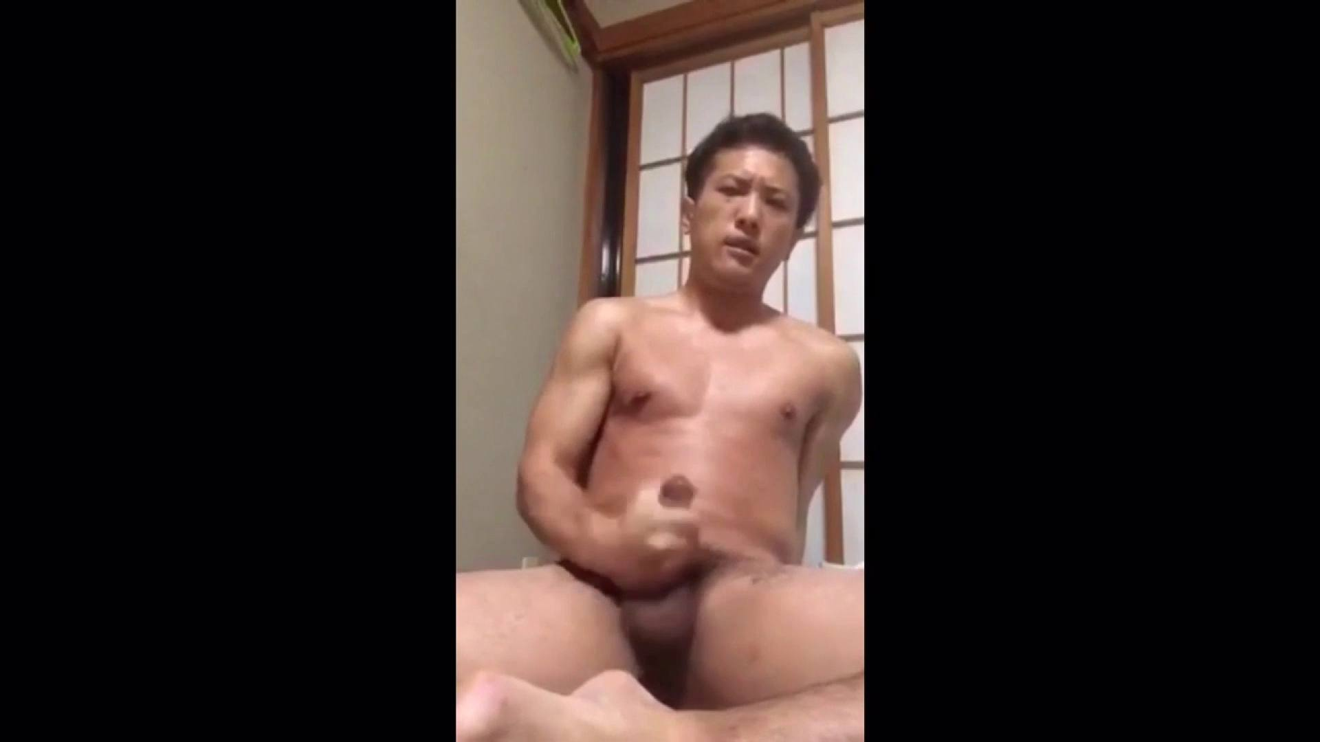 個人撮影 自慰の極意 Vol.25 手コキ AV動画 91枚 73