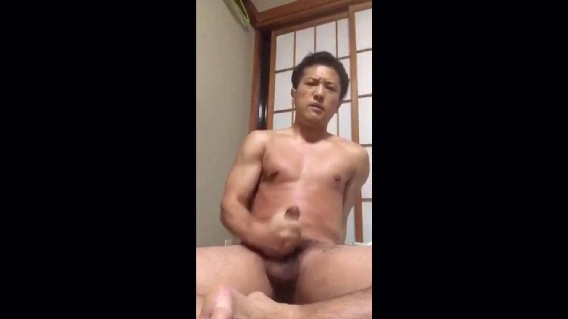 個人撮影 自慰の極意 Vol.25 手コキ AV動画 91枚 75