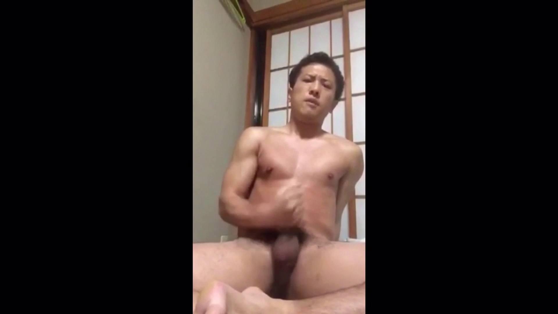 個人撮影 自慰の極意 Vol.25 手コキ AV動画 91枚 76