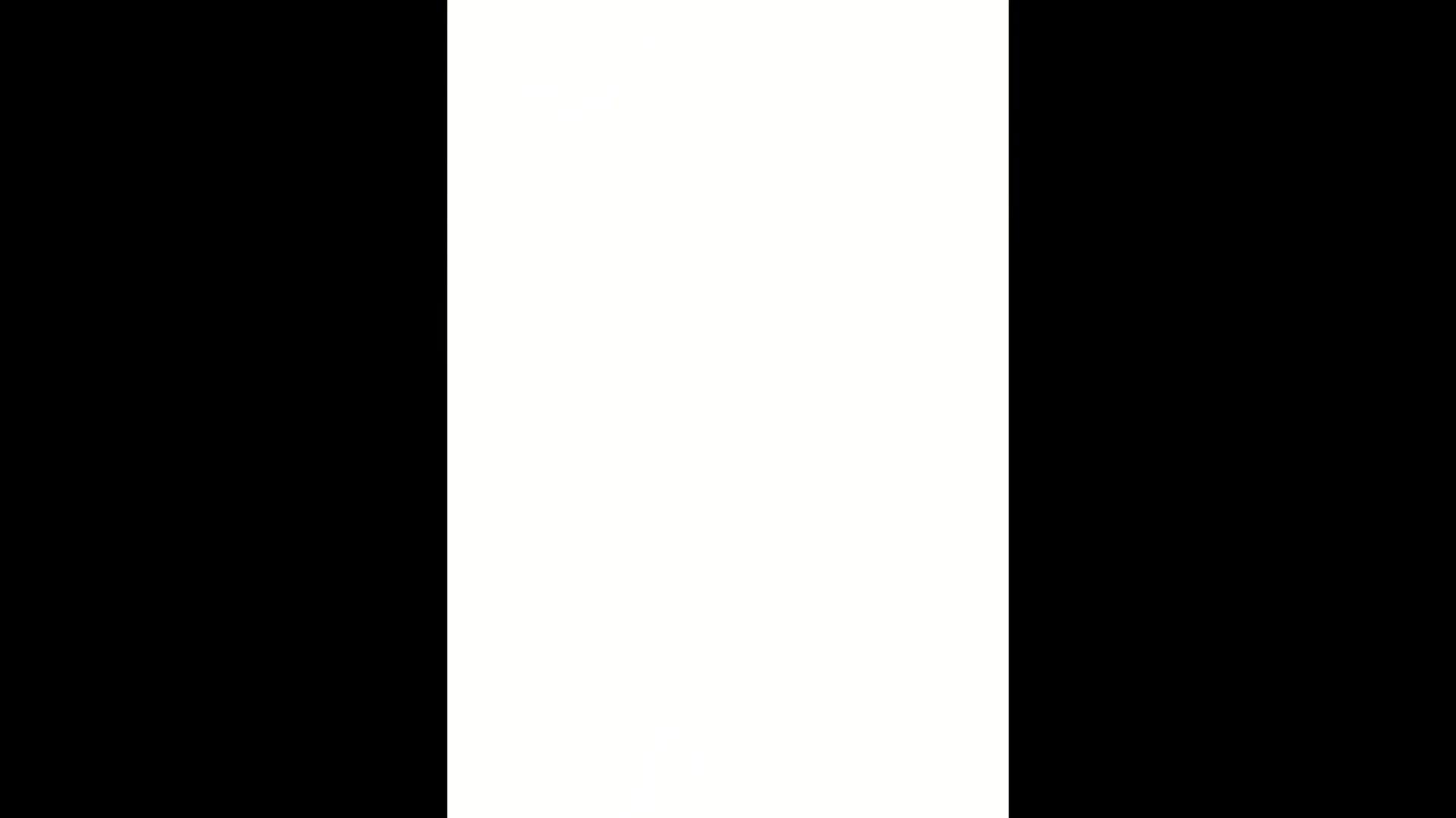個人撮影 自慰の極意 Vol.31 モ無し エロビデオ紹介 67枚 64
