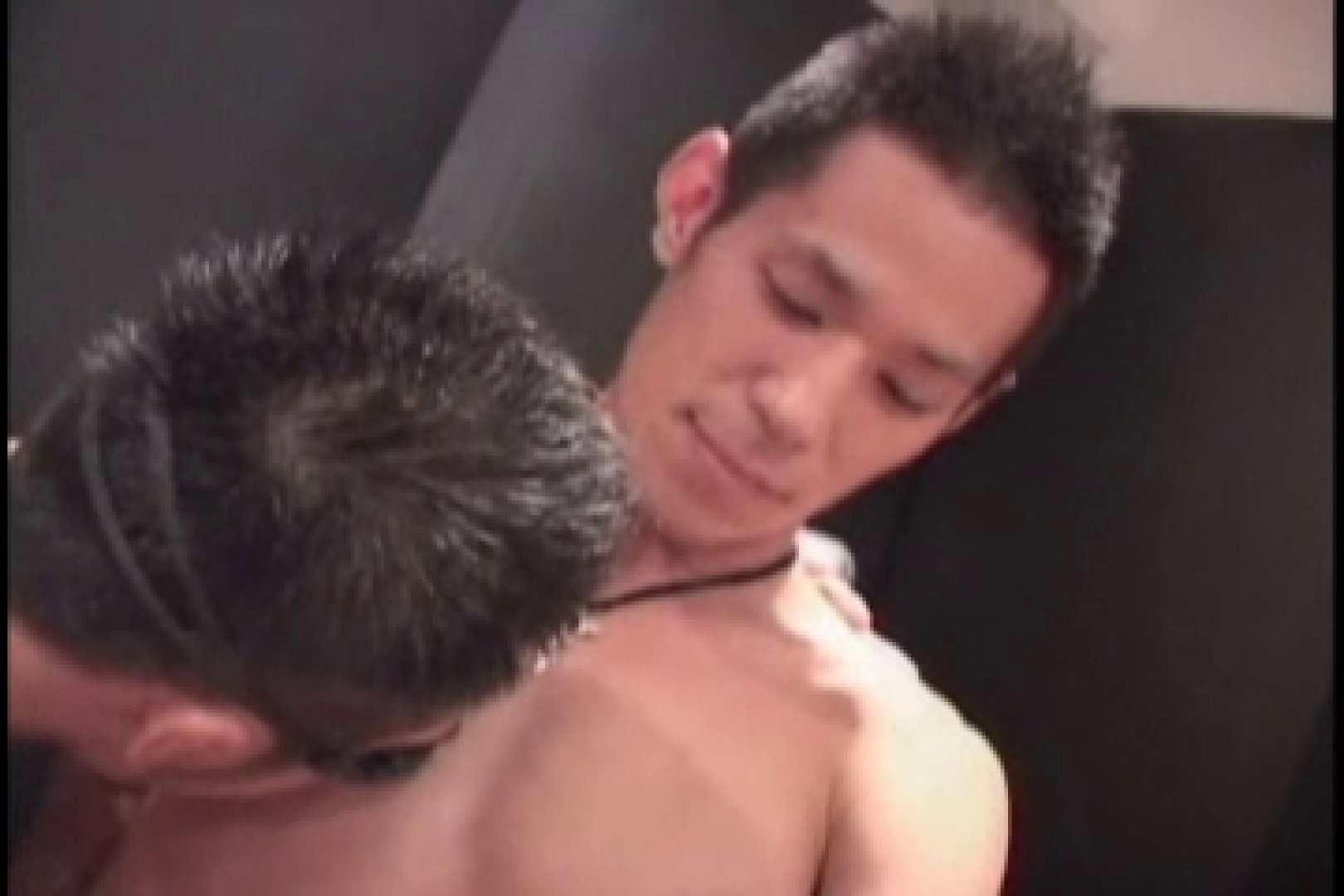 スリ筋!!スポメンのDANKON最高!!take.01 スポーツマン ゲイフリーエロ画像 64枚 10