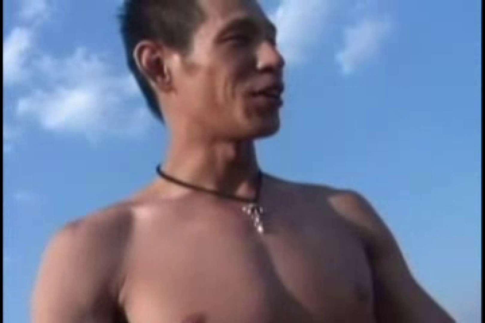 スリ筋!!スポメンのDANKON最高!!take.01 スポーツマン ゲイフリーエロ画像 64枚 21