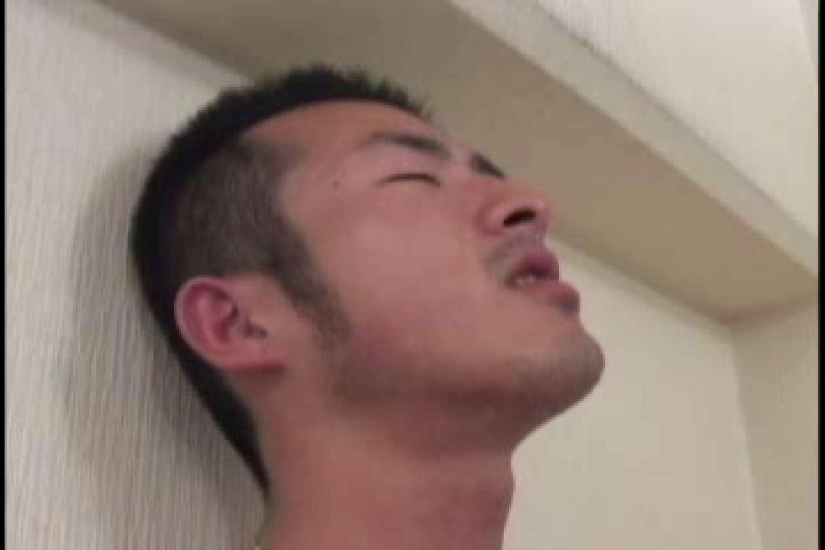 スリ筋!!スポメンのDANKON最高!!take.04 手コキ AV動画 95枚 57