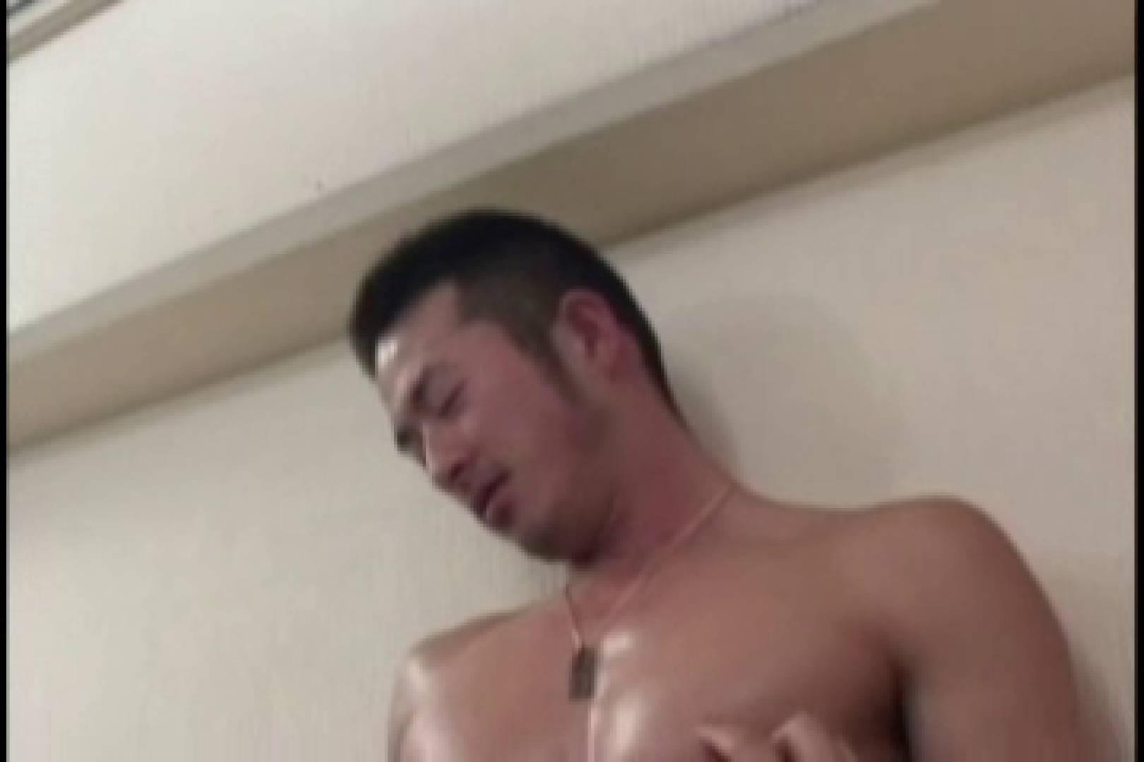 スリ筋!!スポメンのDANKON最高!!take.04 手コキ AV動画 95枚 62