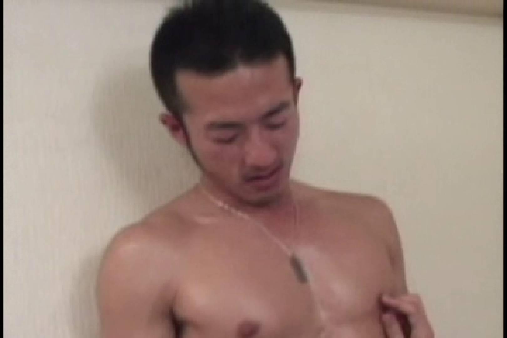 スリ筋!!スポメンのDANKON最高!!take.04 手コキ AV動画 95枚 70