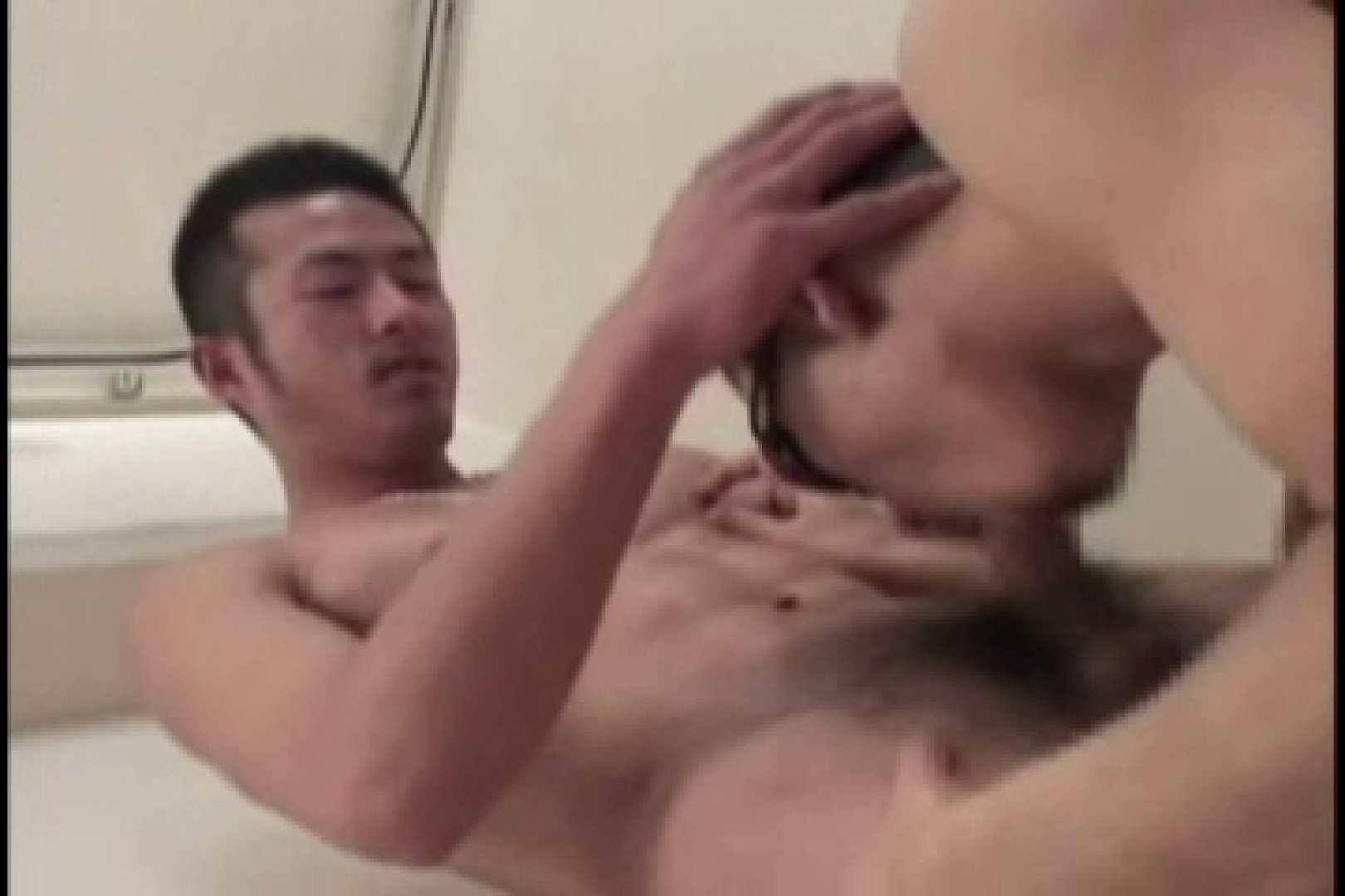 スリ筋!!スポメンのDANKON最高!!take.04 手コキ AV動画 95枚 77