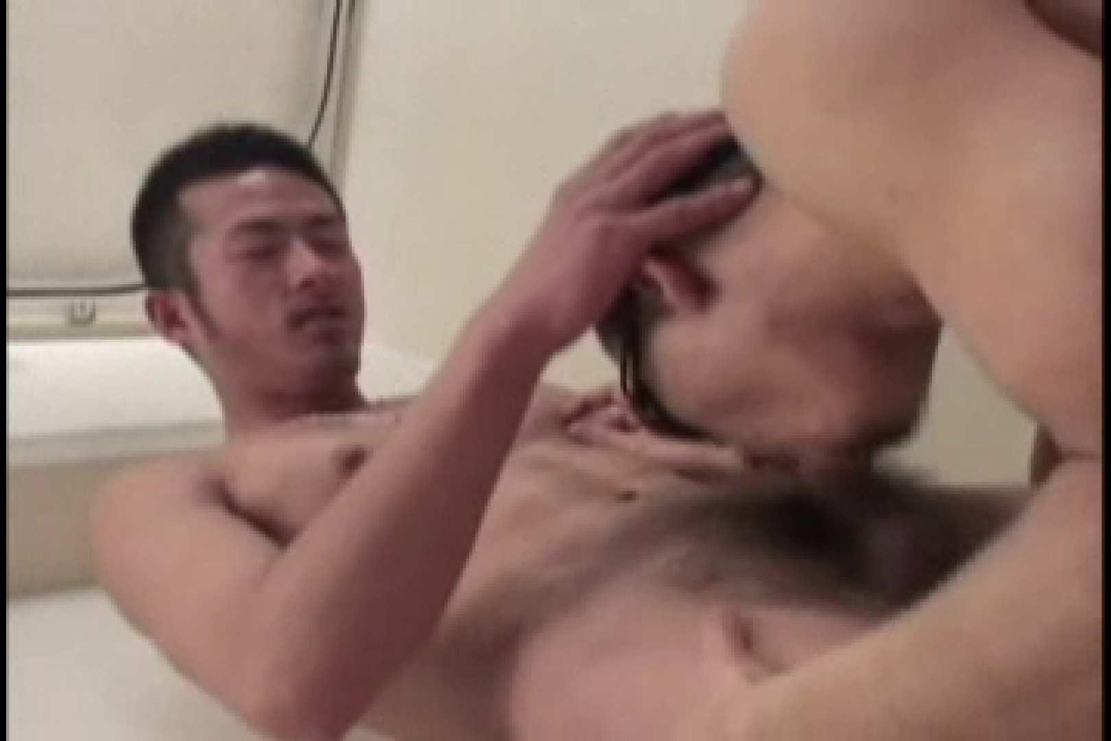 スリ筋!!スポメンのDANKON最高!!take.04 手コキ AV動画 95枚 78
