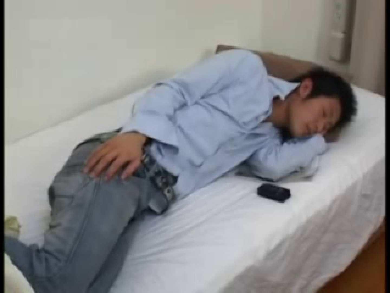 大集合!!カッコ可愛いメンズの一穴入根!! vol.33(幻偏) 手コキ AV動画 74枚 15