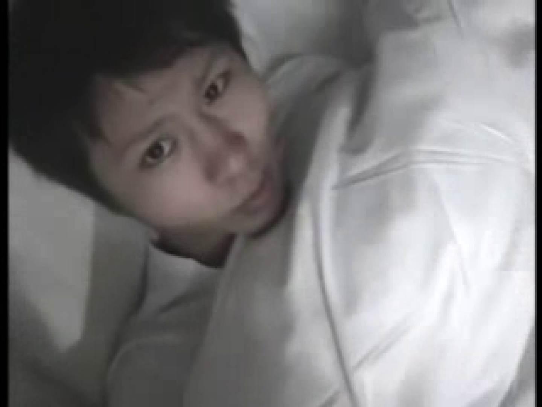 大集合!!カッコ可愛いメンズの一穴入根!! vol.44 射精 GAY無修正エロ動画 62枚 12