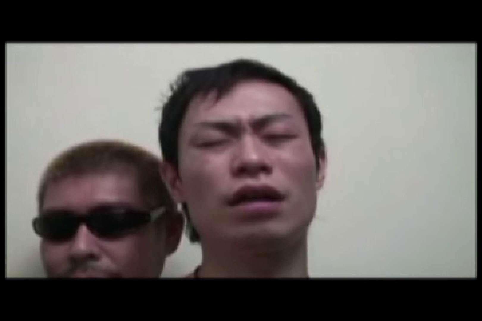 Ikemen Love Mate vol.6 入浴・シャワー ゲイAV画像 114枚 34