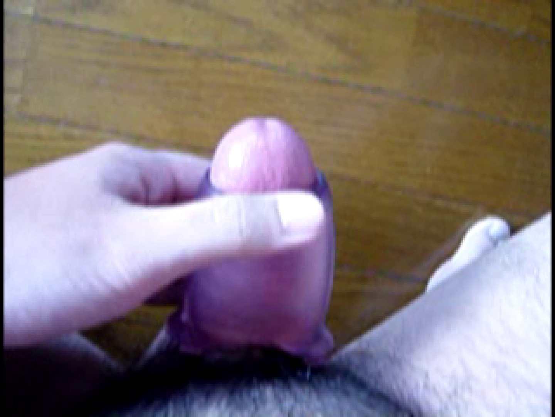 ファイル流出! ! オナホール使用のオナニー 男 ゲイ無料無修正画像 104枚 82