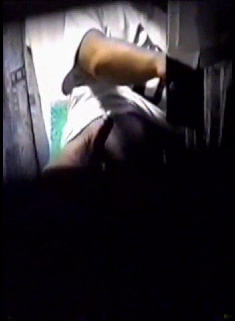 ファイル流出! ! ノンケ旦那のオナニー オナニー アダルトビデオ画像キャプチャ 61枚 21