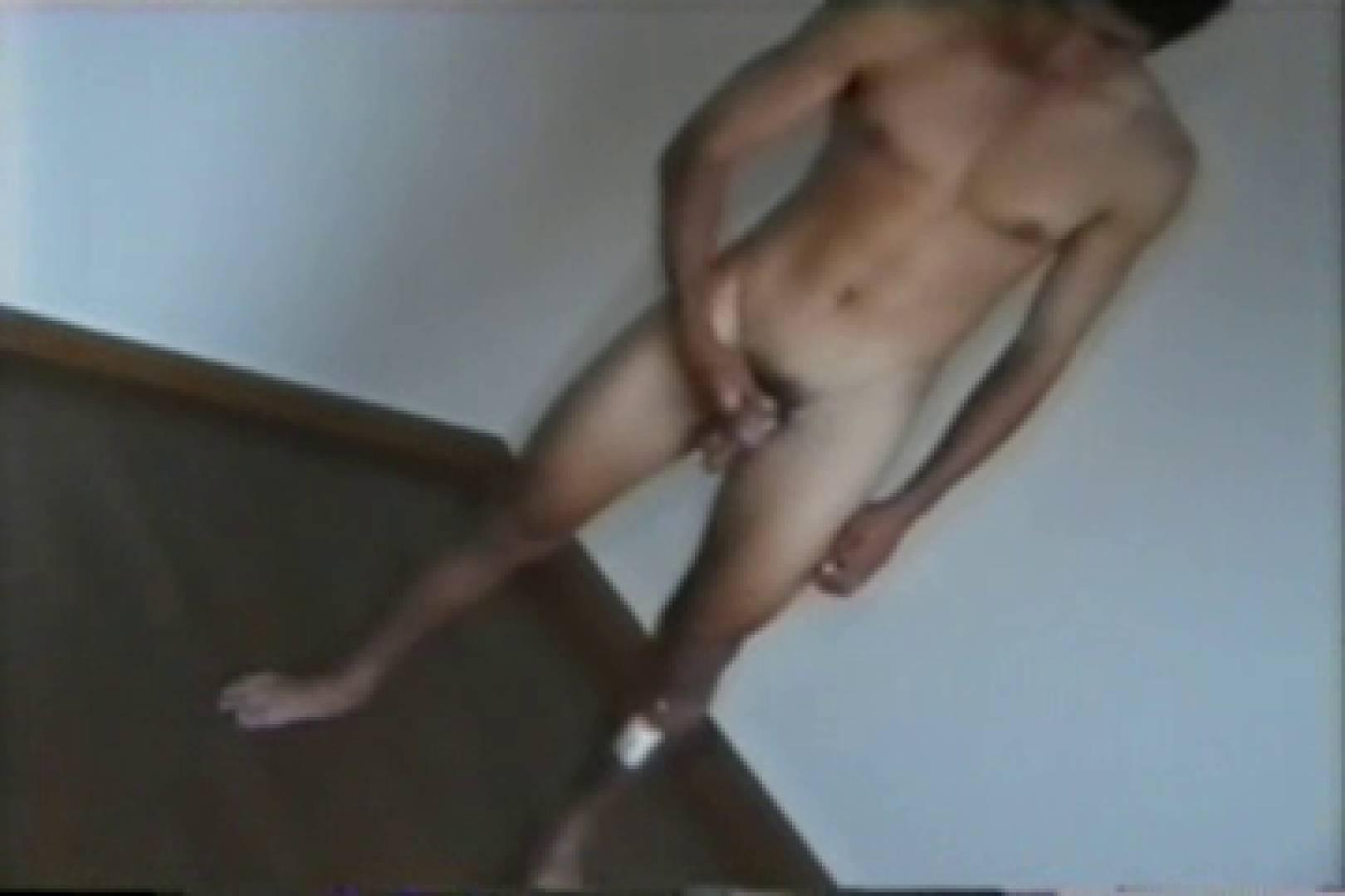 『ノンケ・スポーツマンシップとは・・・! ! 』 第1戦 裸 ゲイザーメン画像 81枚 46