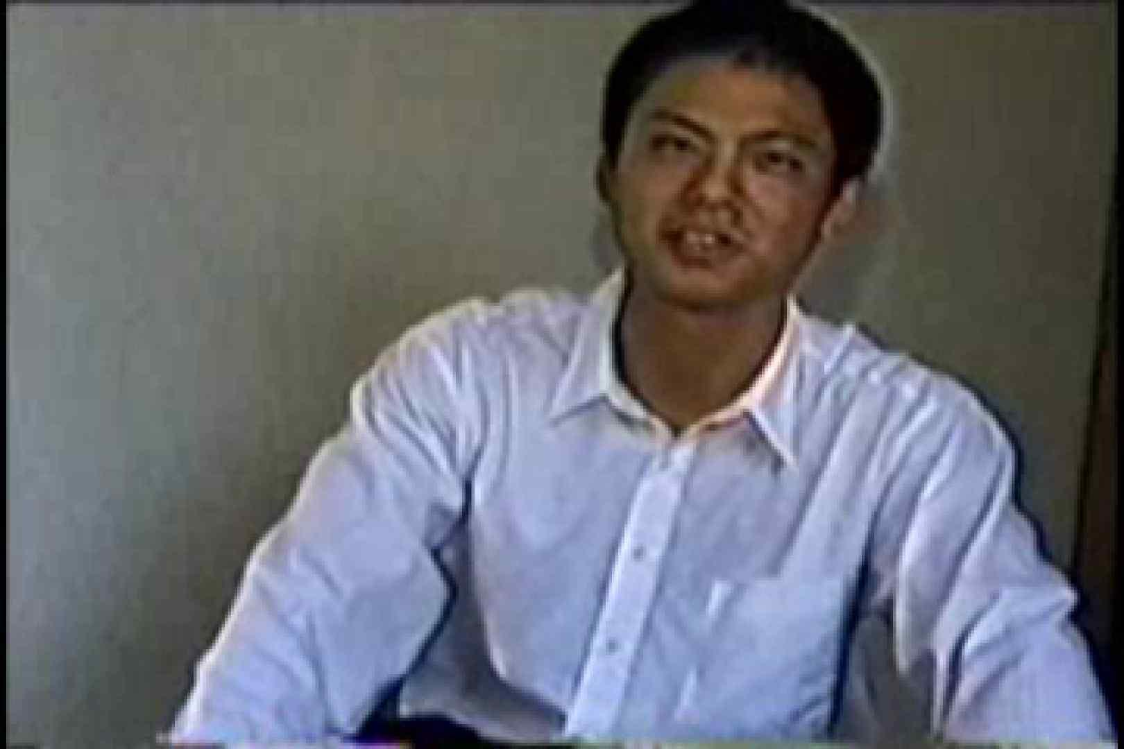 『ノンケ・スポーツマンシップとは・・・! ! 』 第3戦 肉 ゲイ無修正画像 82枚 1