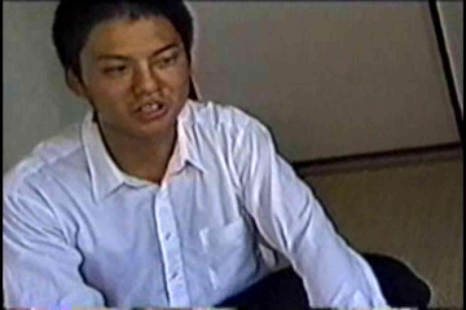 『ノンケ・スポーツマンシップとは・・・! ! 』 第3戦 肉 ゲイ無修正画像 82枚 3