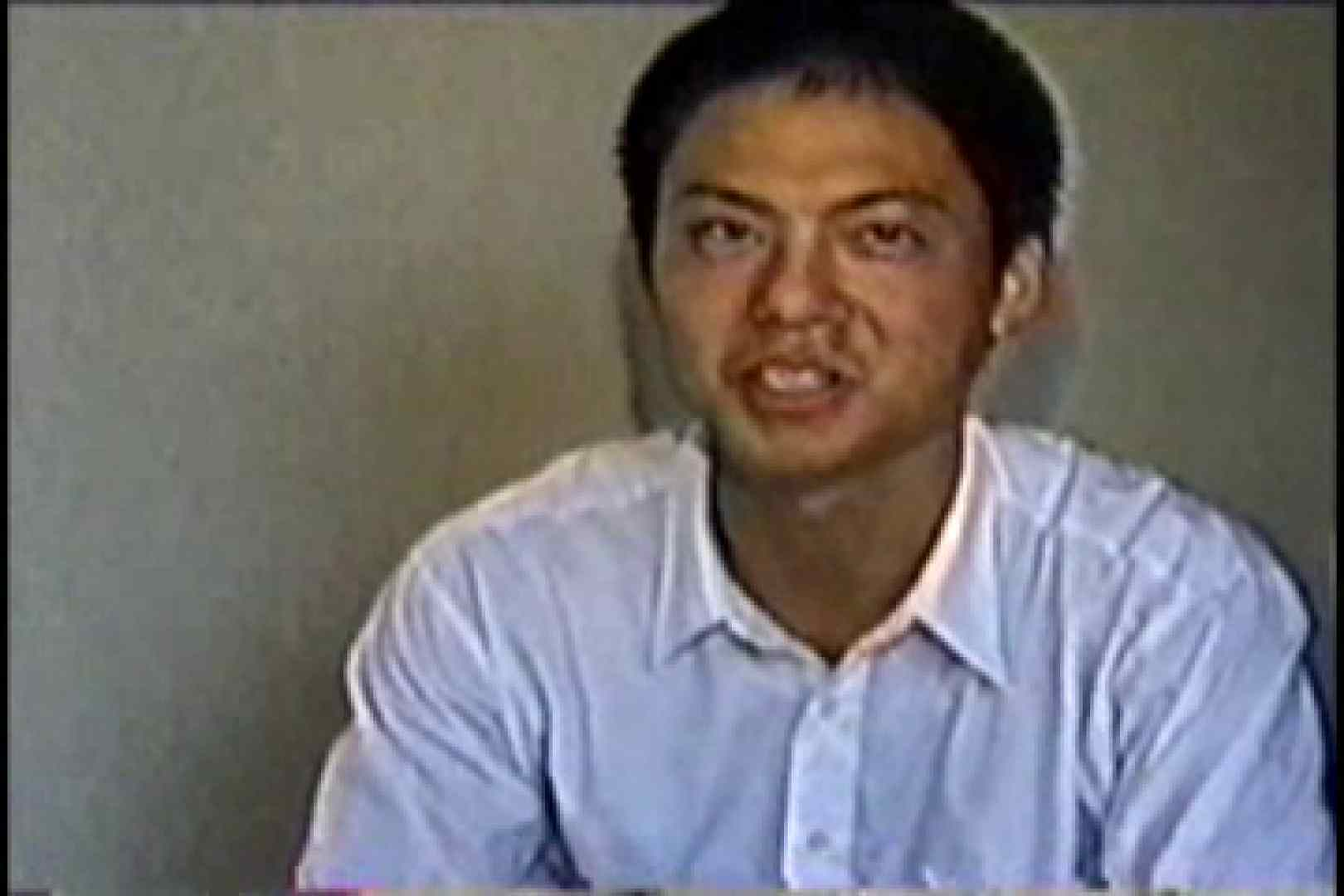 『ノンケ・スポーツマンシップとは・・・! ! 』 第3戦 肉 ゲイ無修正画像 82枚 4