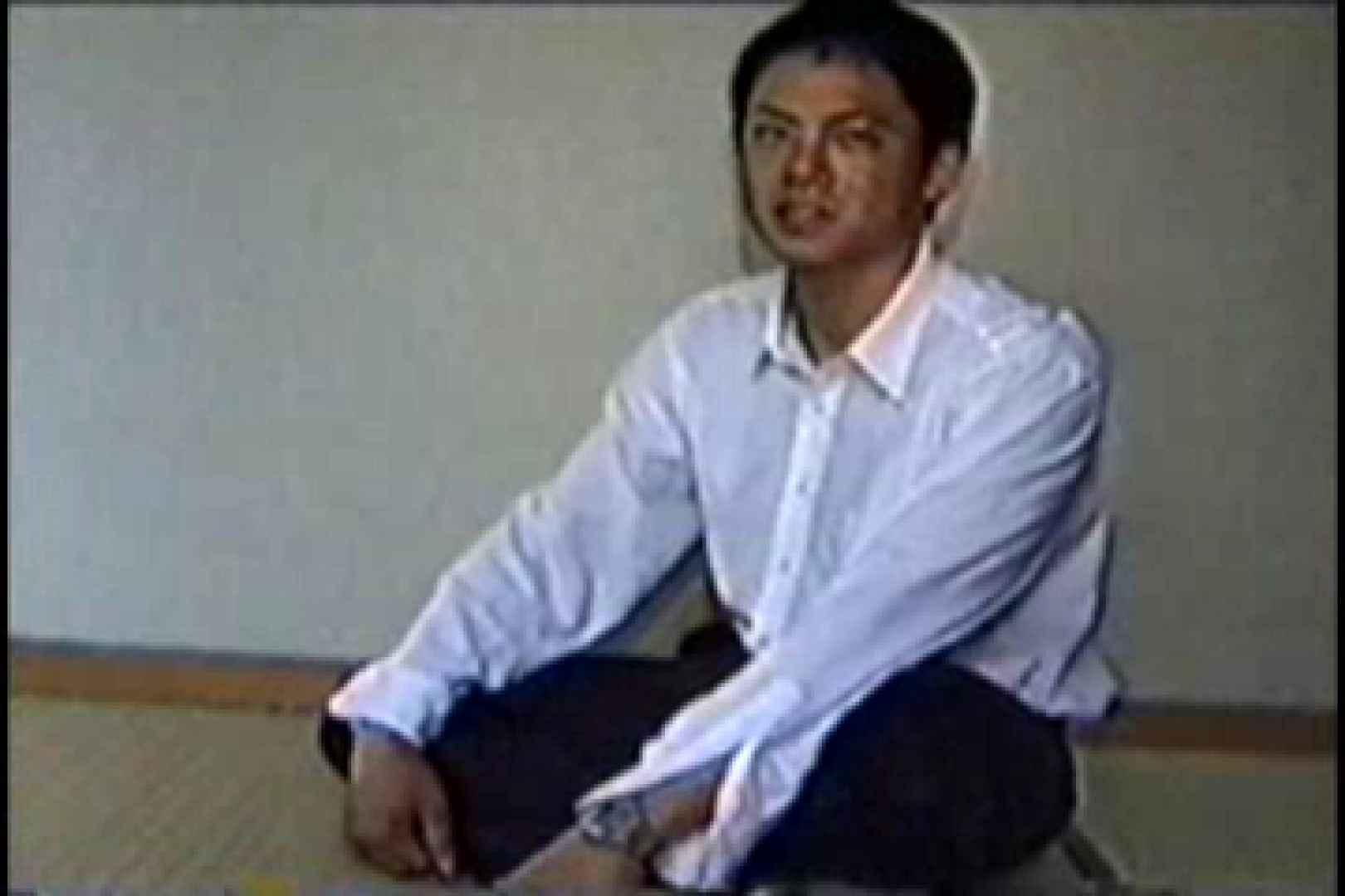 『ノンケ・スポーツマンシップとは・・・! ! 』 第3戦 肉 ゲイ無修正画像 82枚 22