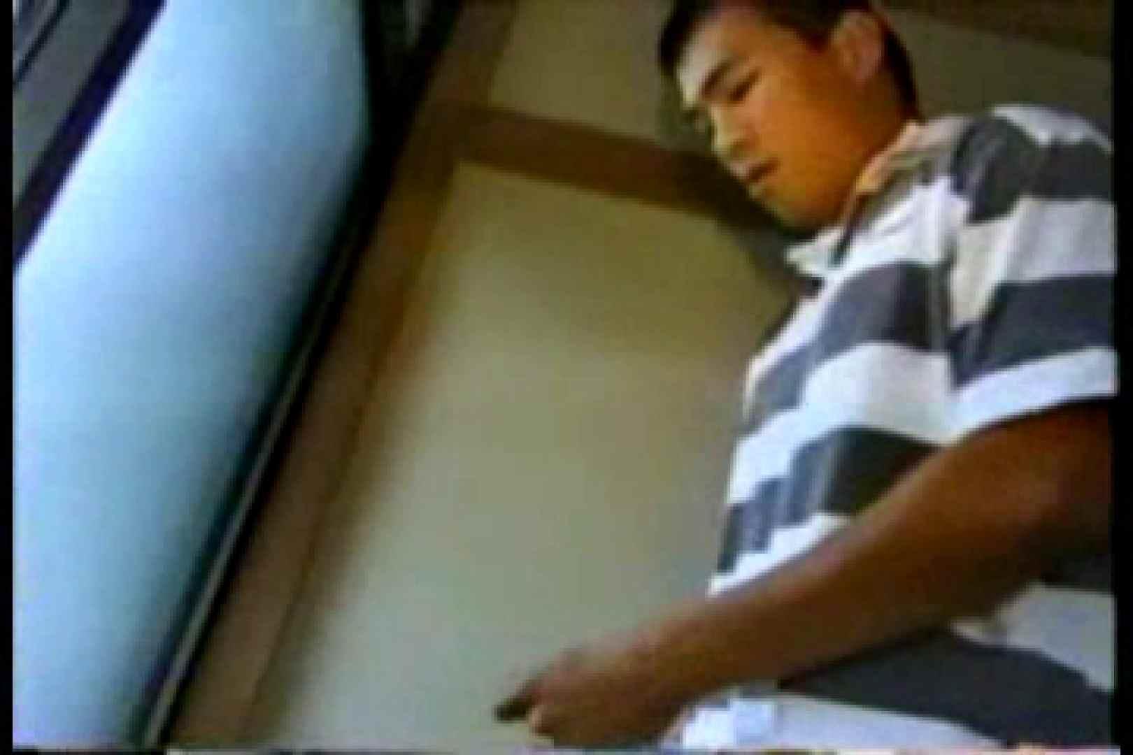 『ノンケ・スポーツマンシップとは・・・! ! 』 第8戦 マッチョ 亀頭もろ画像 73枚 7